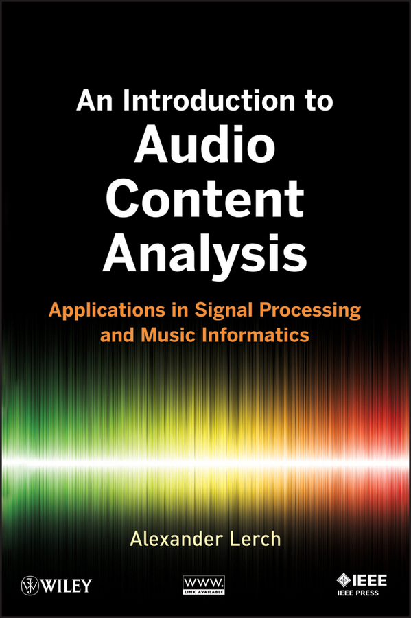 an introduction to the process of content analysis
